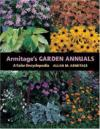 Armitage's Garden Annuals: A Color Encyclopedia
