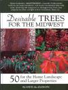 Desirable Trees for the Midwest