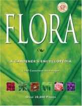 Flora: A Gardener's Encyclopedia