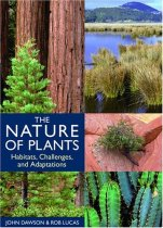 The Nature of Plants: Habitats, Challenges, and Adaptations