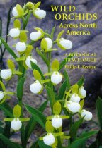 Wild Orchids Across North America