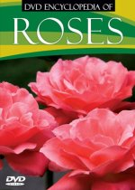 DVD Encyclopedia of Roses