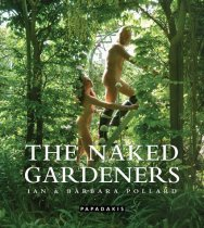 The Naked Gardeners