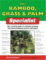 The Bamboo, Grass & Palm Specialist