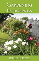 Gardening By the Seasons