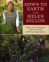 Down to Earth With Helen Dillon