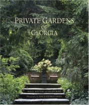 Private Gardens of Georgia