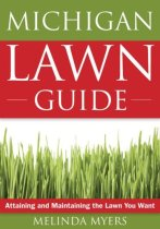 The Michigan Lawn Guide