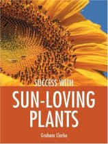 Success with Sun-Loving Plants