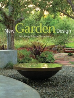 New Garden Design Inspiring Private Paradises