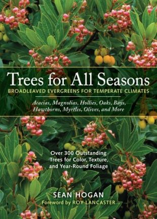 Trees for All Seasons