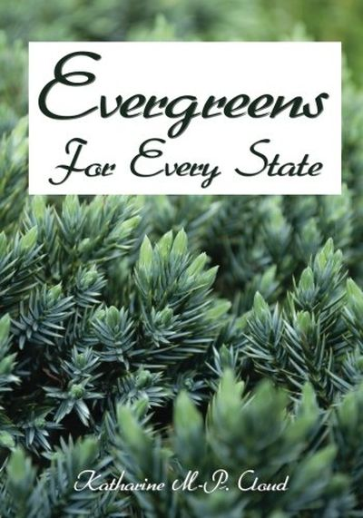 Evergreens For Every State: 8746